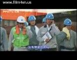 nguoi phu nu cua toi 01_NEW_chunk_2