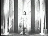 1960 Francia - Jacqueline Boyer