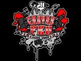 Couvre Feu session Rap, HipHop, Funana, Kuduru (Jacky Brown)