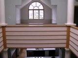 Homes for Sale - 201 W Maple Ave - Merchantville, NJ 08109 - Erin Lewandowski