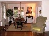 Homes for Sale - 6 Morris Rd - Ambler, PA 19002 - Robert Lamb
