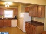 Homes for Sale - 1612 N Main St - Williamstown, NJ 08094 - Karen Glass