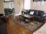Homes for Sale - 11 N Essex Ave - Margate City, NJ 08402 - Susan Solomon