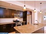 Homes for Sale - 1824 S 10th St - Philadelphia, PA 19148 - Michael McCann