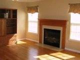 Homes for Sale - 535 Riggs Ave - Berlin, NJ 08009 - Cheryl Branco