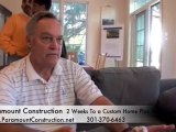 Falls Church Builder Bethesda,Falls Church Builder Glen Ech