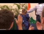 Côte d'Ivoire : Laurent Gbagbo apelle l'ONUCI à...