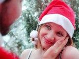 Le fils du père Noel