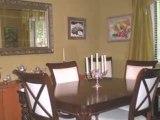 Homes for Sale - 1101 South St - Philadelphia, PA 19147 - Vicki Goldberg
