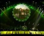 P. Floyd - Shine On Your Crazy Diamond