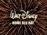 Les Grands Classiques d'animation Disney