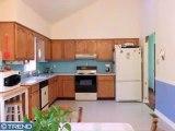 Homes for Sale - 194 Chestnut Dr - Elkton, MD 21921 - J. Patrick Curran