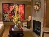 Homes for Sale - 190 Presidential Blvd Unit 519 - Bala Cynwyd, PA 19004 - Sandra Sovel