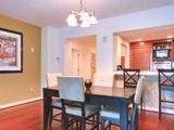 Homes for Sale - 190 Presidential Blvd Unit 603 - Bala Cynwyd, PA 19004 - Kirk Waechter
