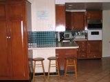 Homes for Sale - 732 McKean Rd - Ambler, PA 19002 - Dolores Dougherty