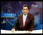 Gtv News 03-01-2011