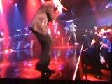 Kanye West & Jay-Z Live à Las Vegas - Runaway -