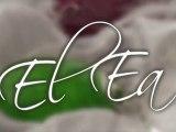 Extrait ELEA