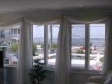 Homes for Sale - 7 2nd St - Ocean City, NJ 08226 - Betty Marie Burst