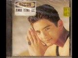 90lar Türkçe Pop Unutulmaya Yüz Tutmuş Şarkılar-26