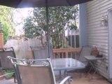 Homes for Sale - 42 Christopher Mills Dr - Mount Laurel, NJ 08054 - Jaime Gonzalez