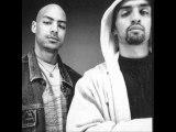 top instrus rap hip hop