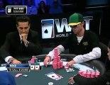 World Poker Tour - WPT LA Poker Classic 2009 pt05