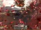 Modern Warfare 2 No Scope Sniper Montage (MW2 100% ...