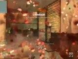 Call of Duty: Modern Warfare 2 - Game Hacks Gameplay [HQ]