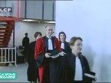 Affaire Bettencourt-Woerth, l'imbroglio judiciaire...