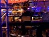 PartyPoker Premier League IV Episode 14pt04
