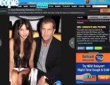 December 16, 2010 Entertainment Report
