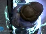 Halo Reach Extended Armor Lock Glitch (Halo Reach ...