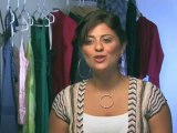 Thrift Store Shopping : Where can I find thrift and consignment stores?