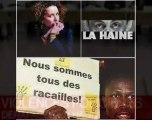 Le Temps Passe Les Frères De La Rue (Karismatik)