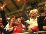 Foot : Gaëtane Thiney, cap sur la Coupe du Monde !
