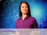 Aries Horoscopes - January 10-16, 2011 - Weekly Horoscopes -