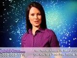 Leo Horoscopes - January 10-16, 2011 - Weekly Horoscopes - S