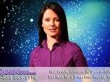 Pisces Horoscopes - January 10-16, 2011 - Weekly Horoscopes