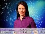 Scorpio Horoscopes - January 10-16, 2011 - Weekly Horoscopes
