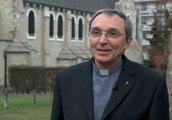 Mgr Laurent Dognin, Evêque auxiliaire de Bordeaux