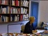 Françafrique: L'Argent Roi 2/4