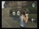 [videotest] bully scholarship edition sur wii
