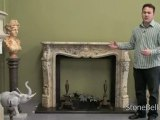 Fireplace hearth, Fireplace mantels for sale, Fireplace over