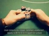 PokerStars EPT Deauville Pub - Poker