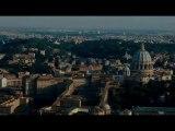 The Rite (Le Rite) - Spot Tv #3 [VO|HD]