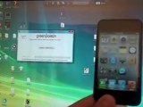 [HOW TO] GreenPois0n Jailbreak iOS 4.2.1 Untethered ...