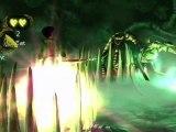 Beyond Good & Evil HD : Teaser Trailer