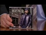 Lloyd Banks Performs New Single With Jeremih Live On Jimmy K