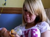 doE 16 and Pregnant Seas 3 Ep 13 Part 1 of 5 posle